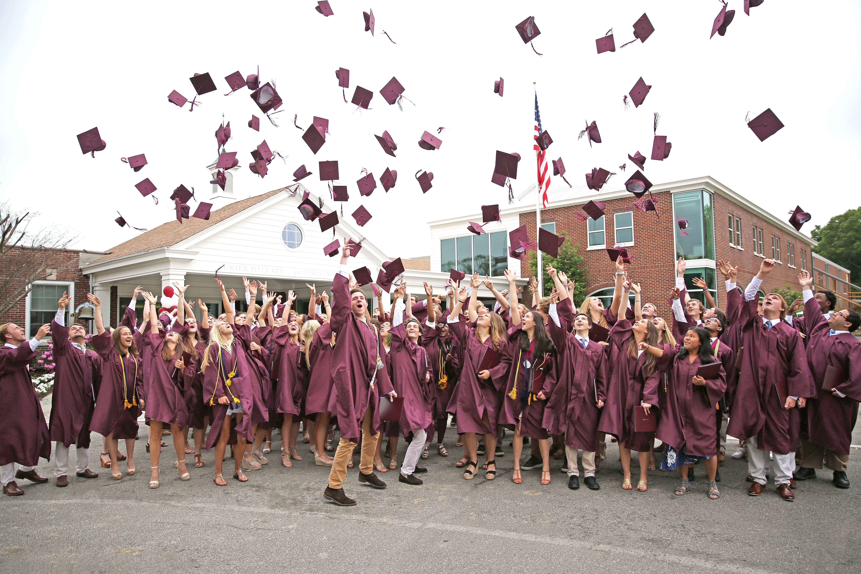 180601_Graduation Hat Toss_9693R1