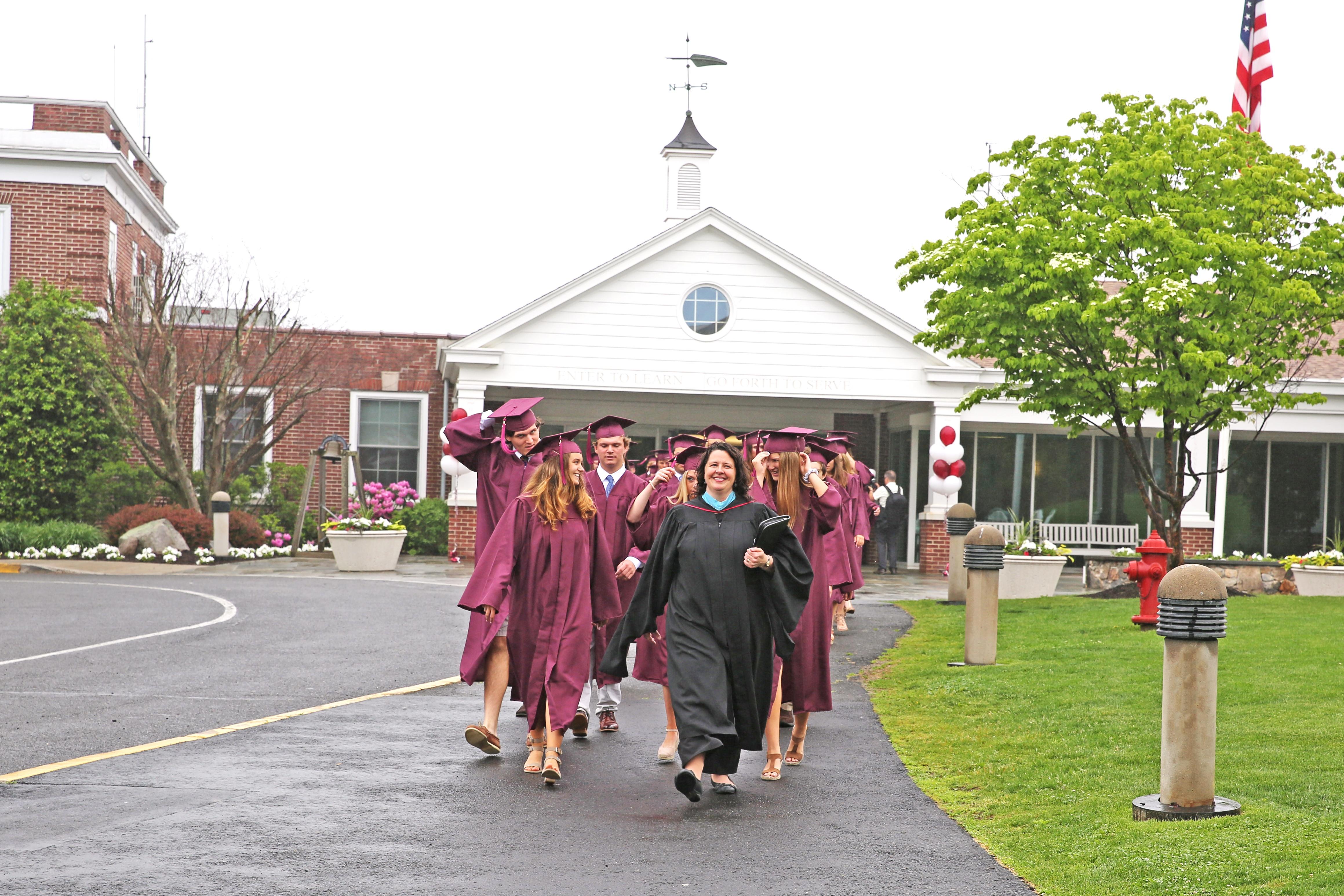 180601_Graduation Procession_9045R