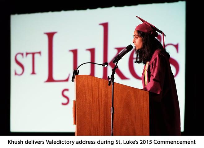 Khush-Dhaliwal-delivers-valedictory-address-2015_w