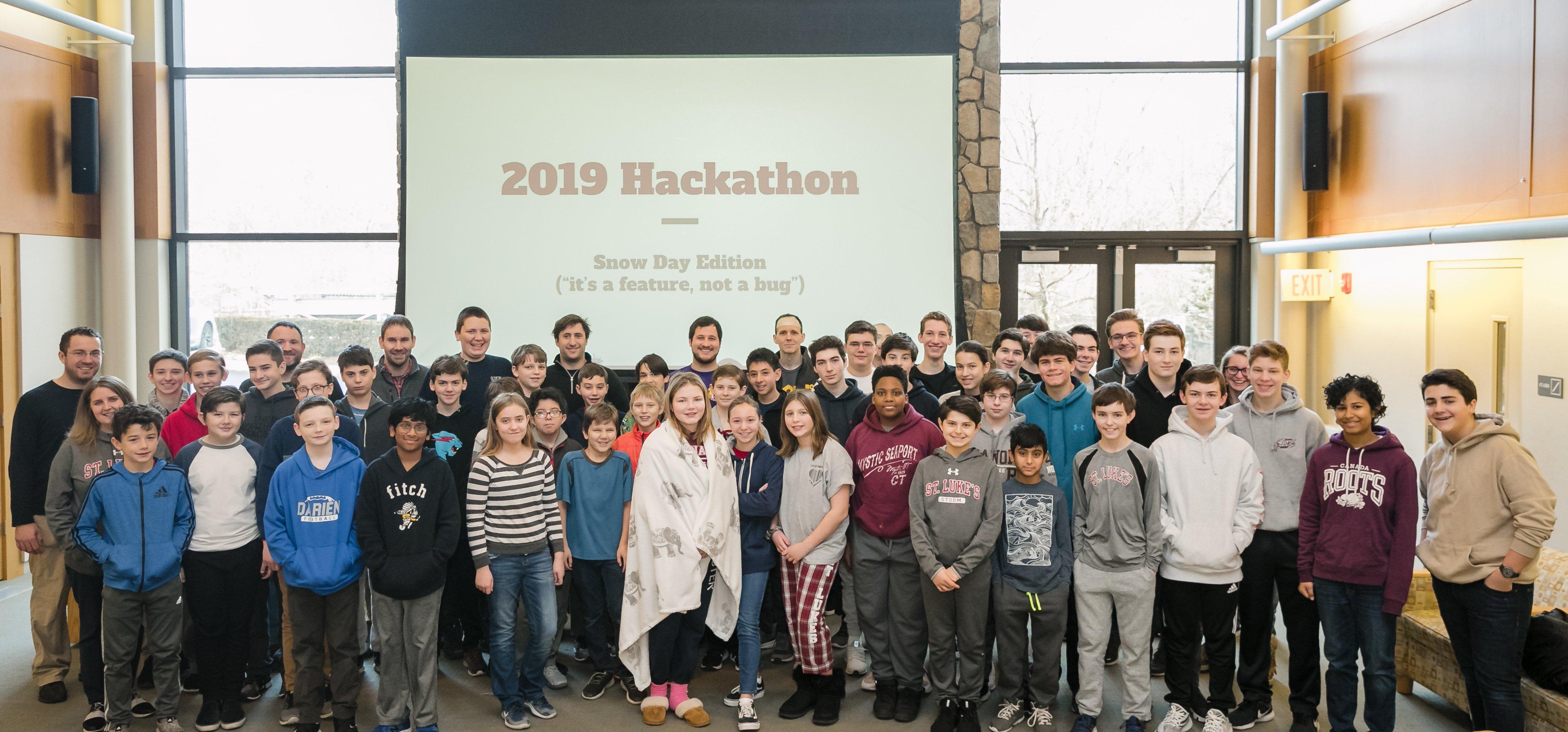 St.-Lukes-2019-Hack-A-Thon-13-2