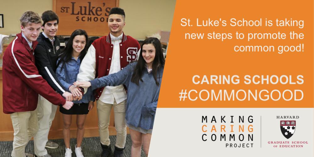 StLukesSchool_MCC_CommonGoodFacebook-1