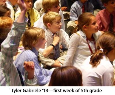 Tyler Gabriele 5th Grade_wo2