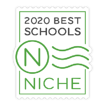 niche-best-schools-badge-2020