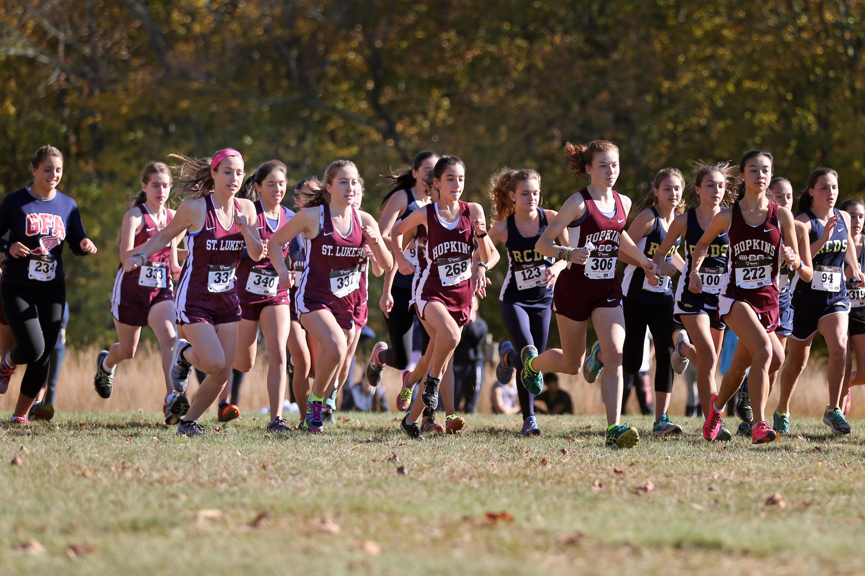 5 Reasons Student Athletes Should Diversify